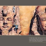pages_egypte_00.jpg