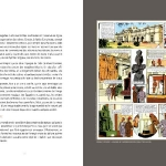pages_egypte_02.jpg