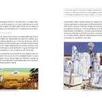 pages_egypte_03.jpg
