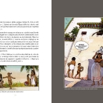 pages_egypte_04.jpg