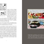 pages_expo58_06.jpg