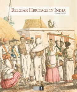 Belgian_Heritage_in_India_Cover_site